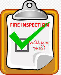 fire-inspection-image
