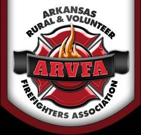 arkansas-rural-and-volunteer-fire-association
