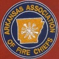 arkansas-association-of-fire-chiefs