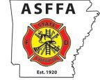arkansas-state-firefighters-association