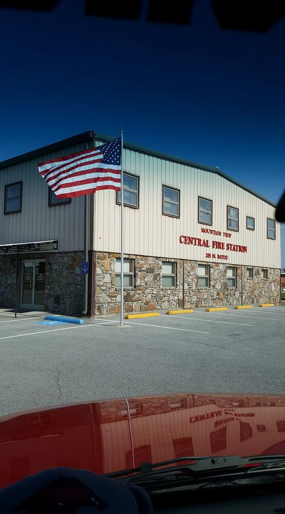 Central-fire-station-image